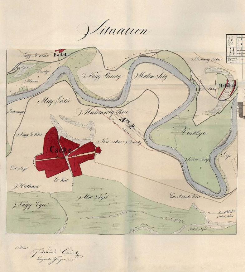 1865-tisza-szab