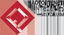 hadtorteneti-logo